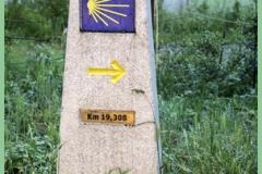 IMG_0900-BorderMaker