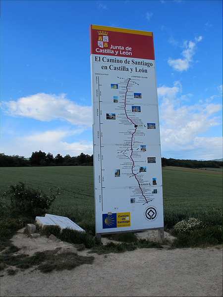 IMG_1523-BorderMaker