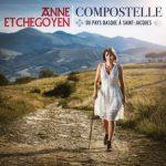 Anne-Compostelle-300x297