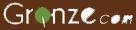 Gronze_logo