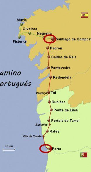 camino_portugues